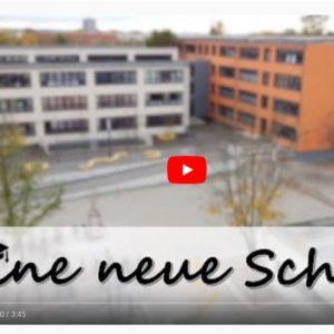 thumbnail deine neue schule